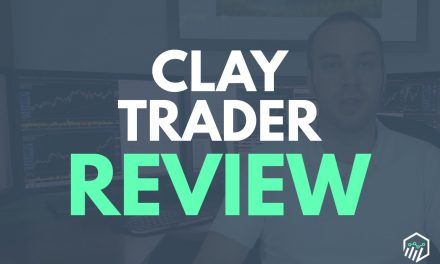 ClayTrader Review – Everything You Need to Know