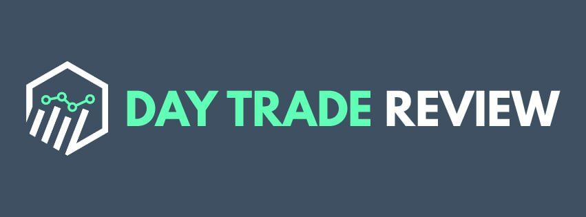 Day Trade Review - Broker, Newsletter, & Financial Reviews