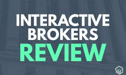 Interactive Brokers Review – Everything You Need to Know