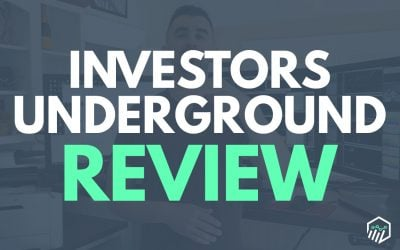 Investors Underground Review: My Experience with Nathan Michaud