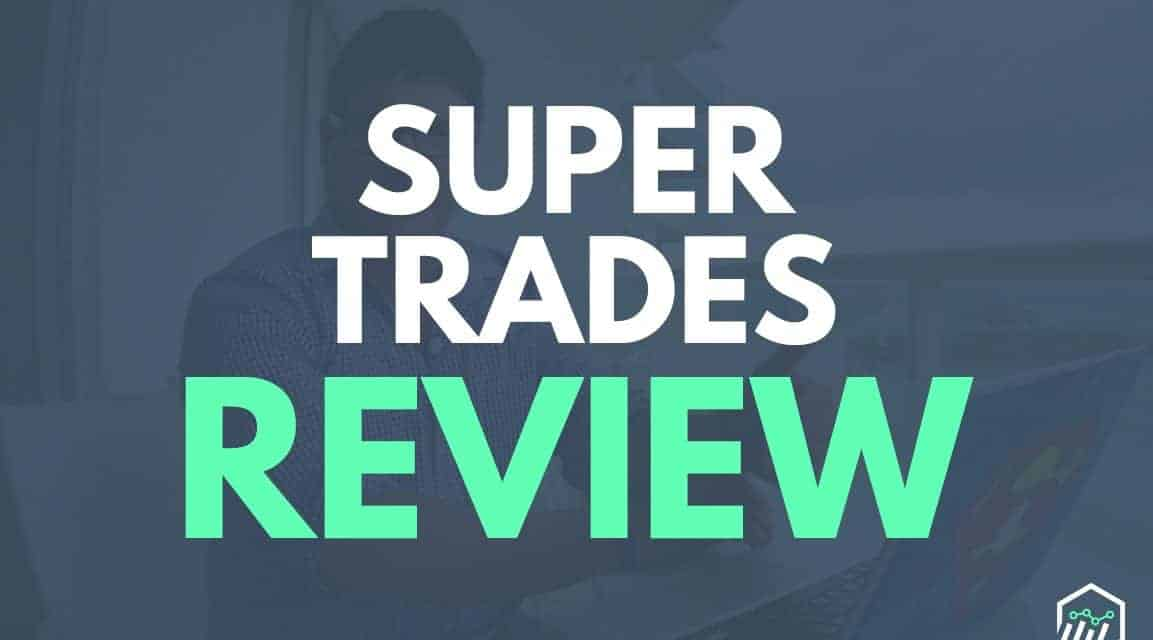 Superman Trades Review