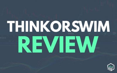 ThinkOrSwim Review – An In-Depth Look at This Trading Platform