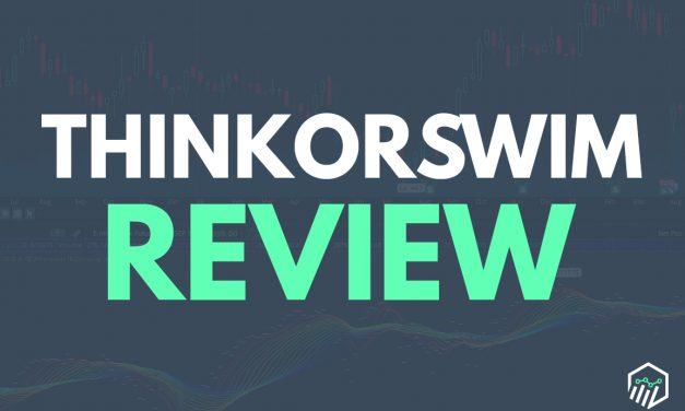 ThinkOrSwim Trading Platform Review