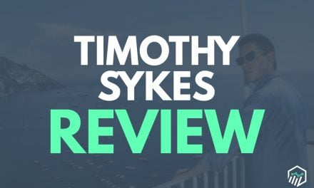 Timothy Sykes Review: Is Tim Sykes Legit or a Scam?