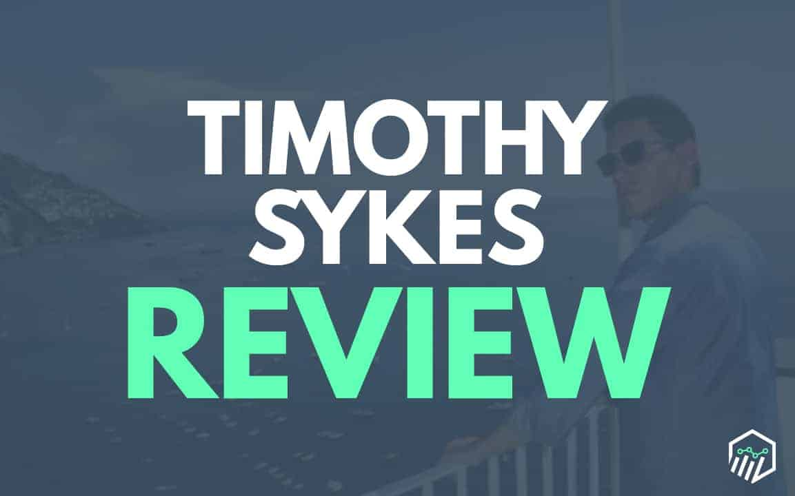 timothy sykes review is tim sykes legit or a scam
