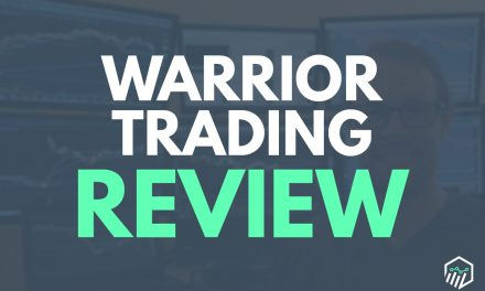 Warrior Trading Review: My Experience With Ross Cameron
