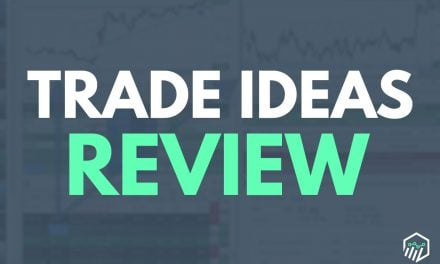 Trade Ideas Review – Is This the Best Stock Scanner?