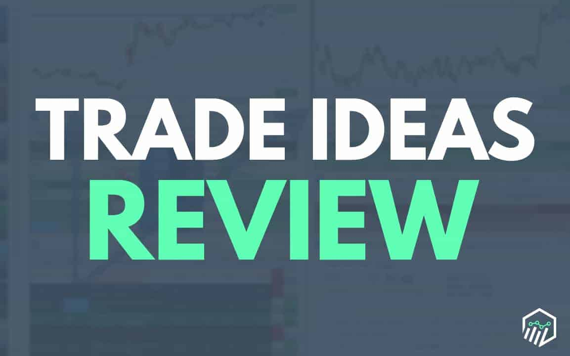trade ideas review - is this the best scanning tool on the market?