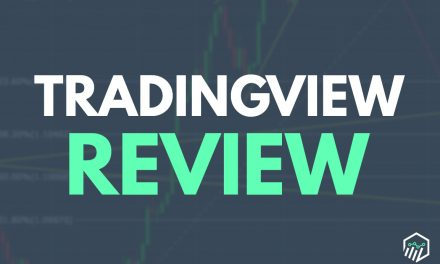 TradingView Review – Stock Charts, Alerts, and More