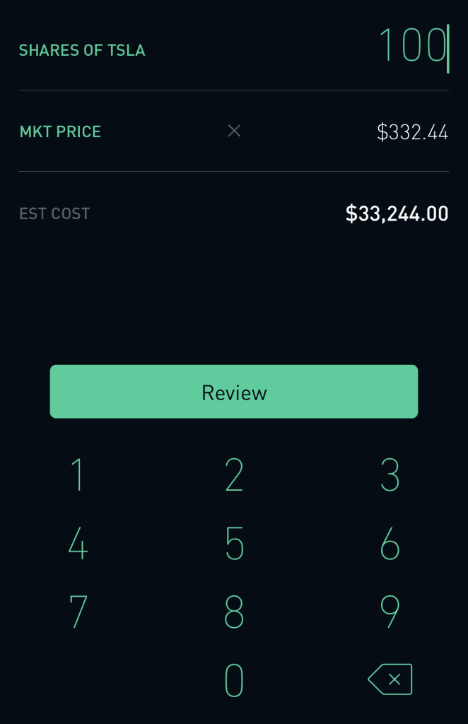 Robinhood App Review - Stock Trading Broker Pros and Cons