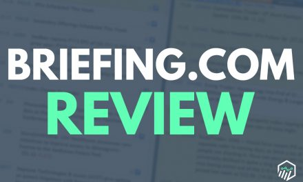 Briefing.com Review