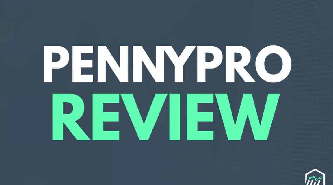PennyPro Review – A Look at Jeff Williams' Trading Service