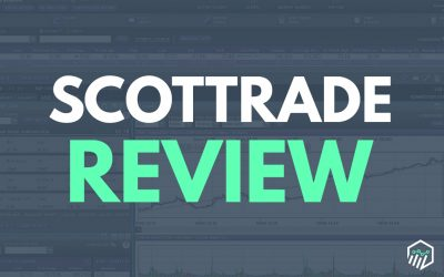 Scottrade Review – How Does This Broker Compare?