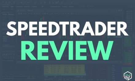 SpeedTrader Review – How Does This Direct Access Broker Compare?