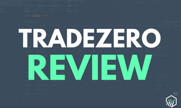 TradeZero Review – Free Trading and No PDT Rule