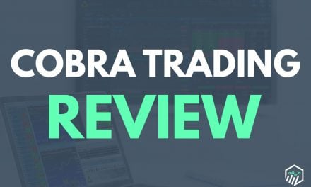 Cobra Trading Broker Review