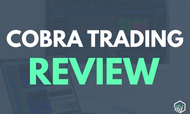Cobra Trading Broker Review