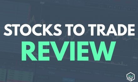 Stocks to Trade Software Review