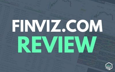 FinViz Stock Screener Review – How Does This Scanner Rank?