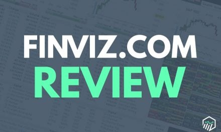 FinViz Stock Screener Review – How Does it Compare?