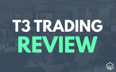 T3 Trading Group Review – Legit Service or Another Scam?