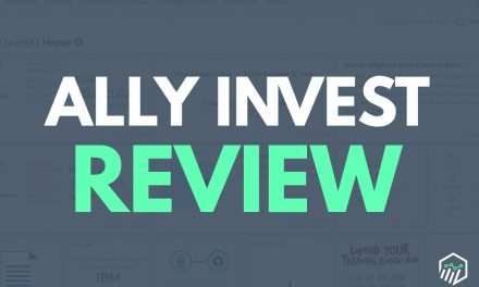 SoFi Invest Review - Is Free Investing REALLY Free?
