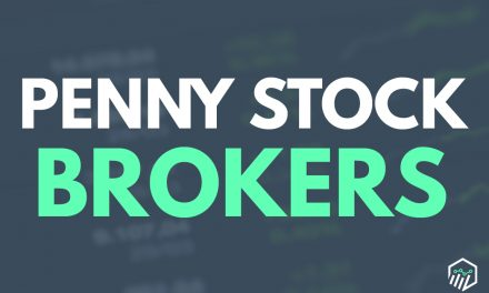 How to Choose the Best Penny Stock Broker
