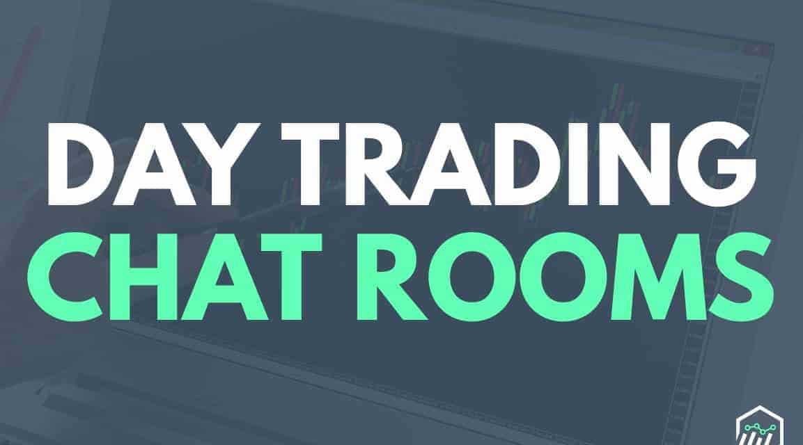How to Choose a Day Trading Chat Room