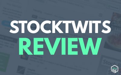 StockTwits Review – Is It Worth The Time?