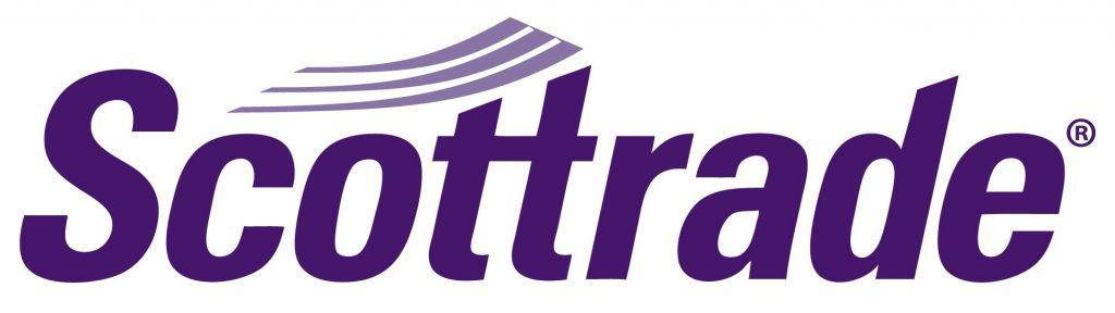 Scottrade Logo