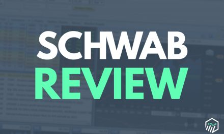 Charles Schwab Review – Is This Discount Broker a Good Option?