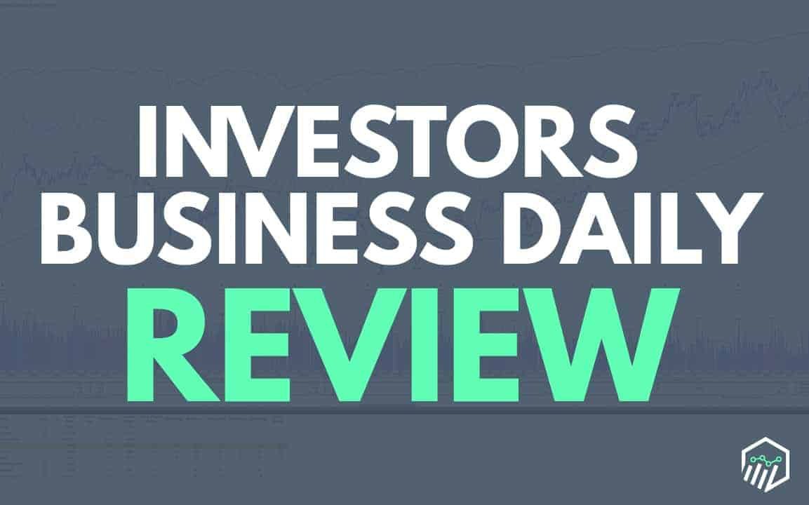 sign investors business daily - 1153×720