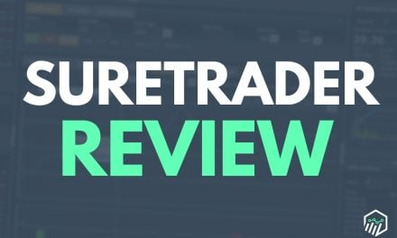 SureTrader Broker Review – Avoid the PDT Rule