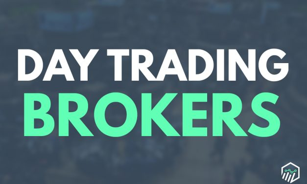 How to Choose the Best Day Trading Broker