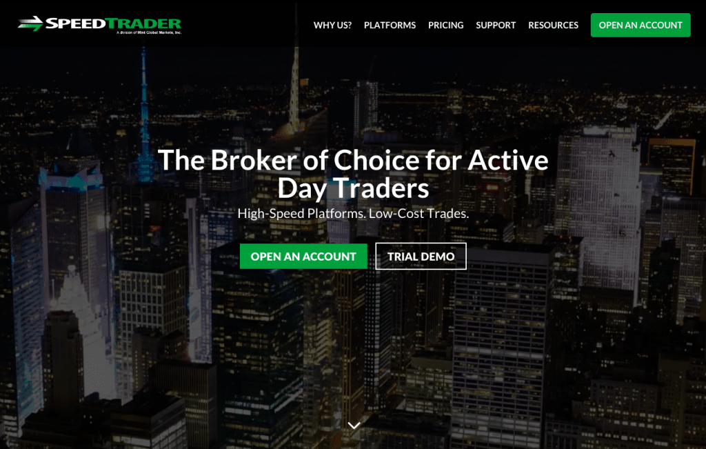 Online shares trading brokerage comparison chartered accountability