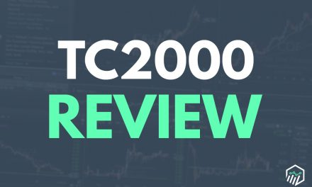 TC2000 Review – Trading Platform, Charts, and Scanners