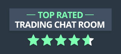 Top Rated Day Trading Chat Room