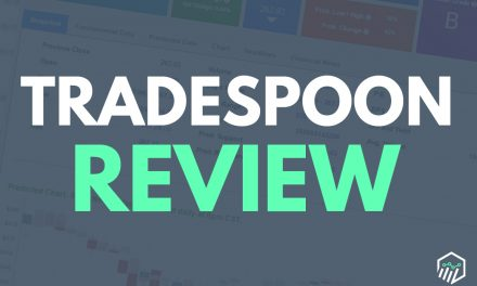 TradeSpoon Review – Predictive Software For Stock Price Movement