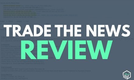 TradeTheNews Review – How Does This News Service Compare?