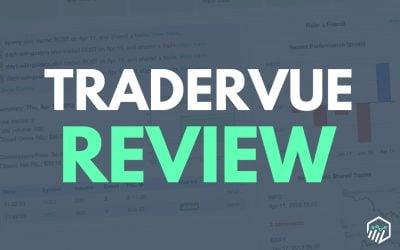TraderVue Review – Trading Journal Meets Social Media Platform