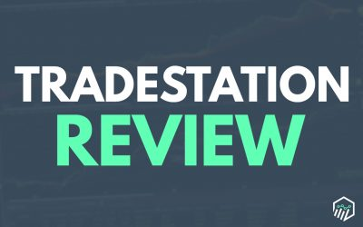 TradeStation Review – How Does This Broker and Platform Compare?