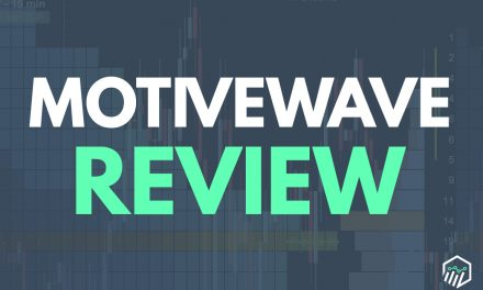MotiveWave Review – Is This Software Good For Traders?