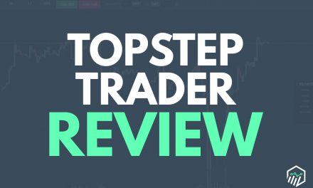 TopstepTrader Review – Should You Become a Funded Trader?