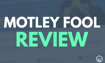 Motley Fool Review – Is the Stock Advisor Program Worth the Money?