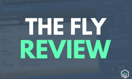 TheFly.com Review – News Streaming Platform by The Fly