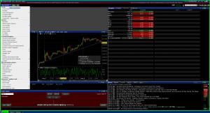 Zacks trading platform review
