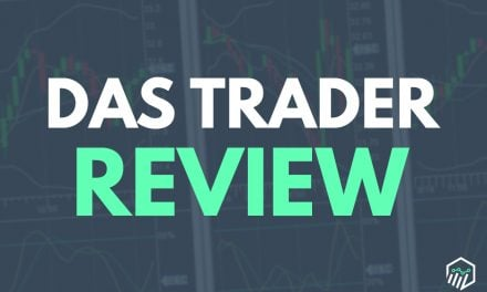Das Trader Review – How Does This Trading Platform Stack Up?