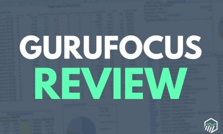 GuruFocus Review – Is This Investment Tool Right for You?