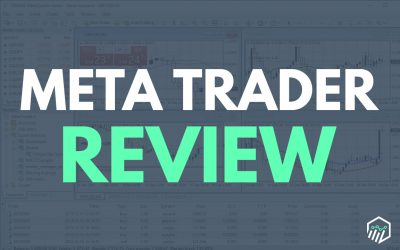 MetaTrader 5 Review – How Does This Platform Compare?