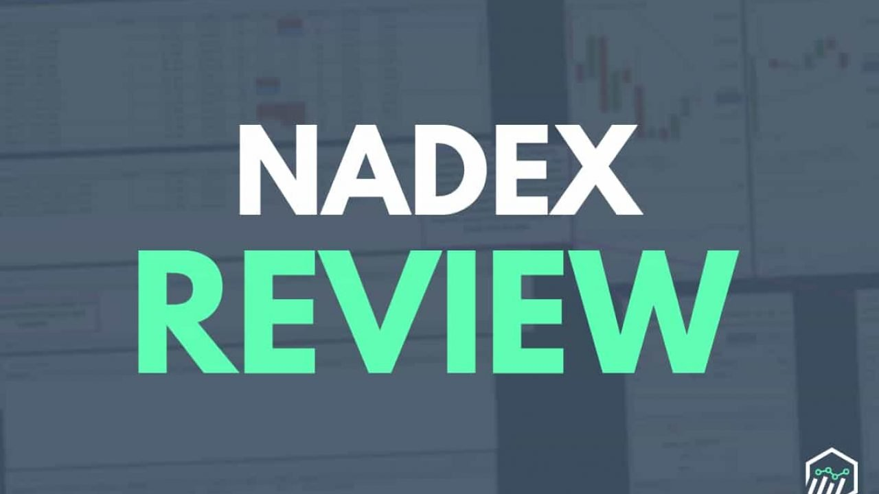 Binary options signals for nadex complaints bitcoinstore wikileaks